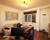 Apartament de vanzare, București (judet), Strada Mihai Eminescu - Foto 9