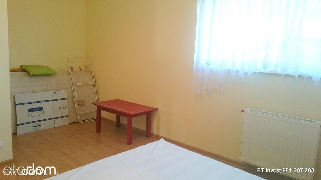 Mieszkanie na sprzedaż, Groblice, wrocławski, dolnośląskie - Foto 6