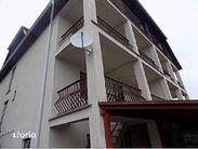 Casa de vanzare, Mureș (judet), Strada Porumbei - Foto 3