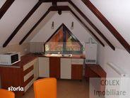 Apartament de vanzare, Prahova (judet), Buşteni - Foto 3