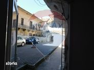 Apartament de inchiriat, Cluj (judet), Strada Memorandumului - Foto 7