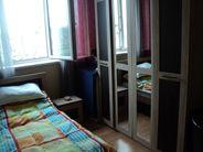 Apartament de vanzare, Constanta, Abator - Foto 1