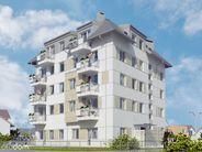 Mieszkanie na sprzedaż, Rumia, wejherowski, pomorskie - Foto 1002