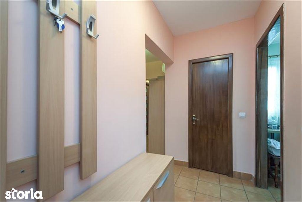 Apartament de vanzare, București (judet), Drumul Găzarului - Foto 14