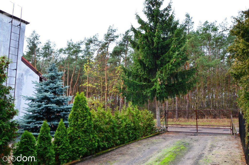 Dom na sprzedaż, Górsk, toruński, kujawsko-pomorskie - Foto 18
