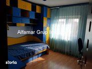 Apartament de vanzare, București (judet), Rahova - Foto 17