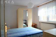 Dom na sprzedaż, Górsk, toruński, kujawsko-pomorskie - Foto 9