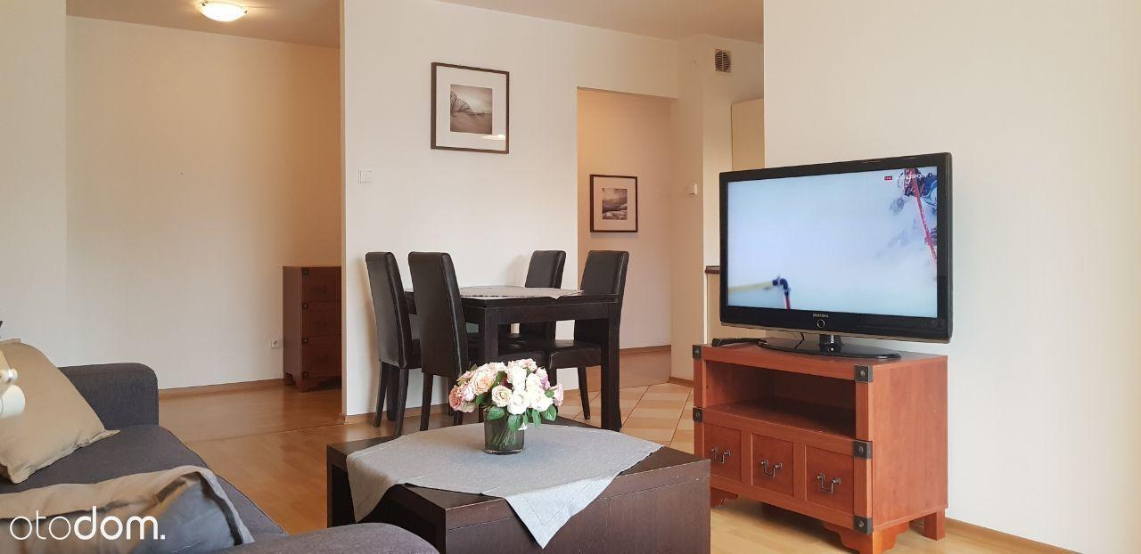 Mieszkanie na sprzedaż, Gdynia, Witomino-Radiostacja - Foto 8