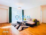 Apartament de inchiriat, Cluj (judet), Aleea Slănic - Foto 4