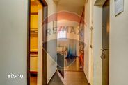 Apartament de vanzare, București (judet), Strada Bucegi - Foto 10