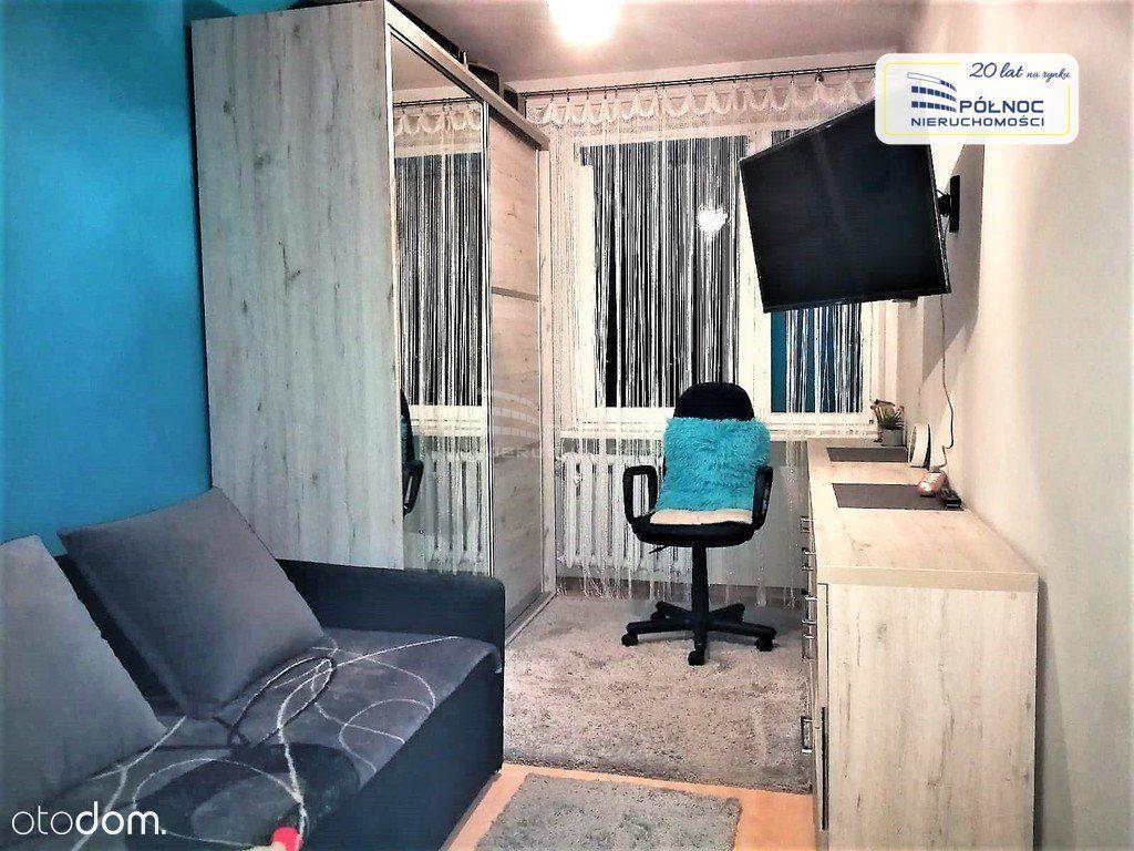 Mieszkanie na sprzedaż, Zamość, lubelskie - Foto 6