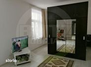 Apartament de vanzare, Cluj (judet), Strada Traian Vuia - Foto 4