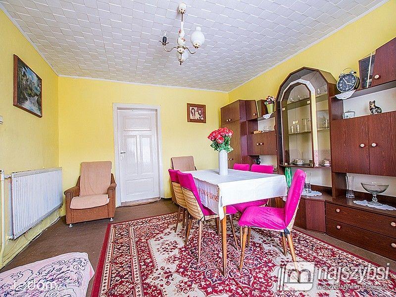 Dom na sprzedaż, Stodólska, goleniowski, zachodniopomorskie - Foto 2