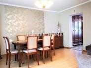 Dom na sprzedaż, Lipno, lipnowski, kujawsko-pomorskie - Foto 1