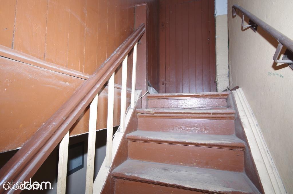 Dom na sprzedaż, Międzyrzecz, międzyrzecki, lubuskie - Foto 16