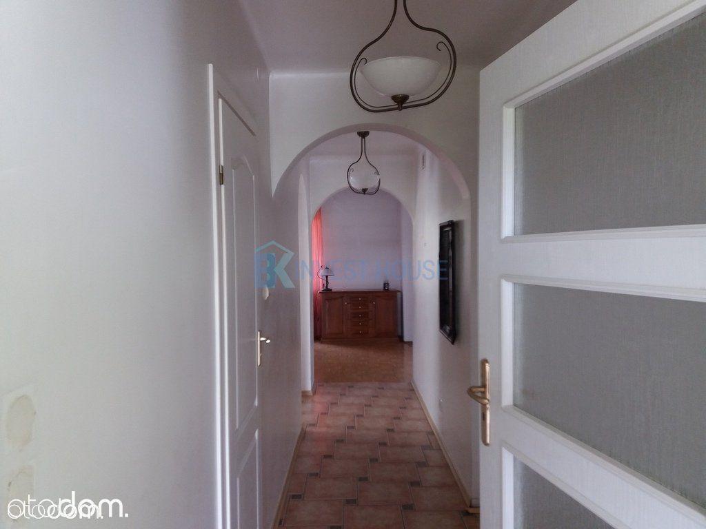 Dom na sprzedaż, Puszcza Mariańska, żyrardowski, mazowieckie - Foto 9