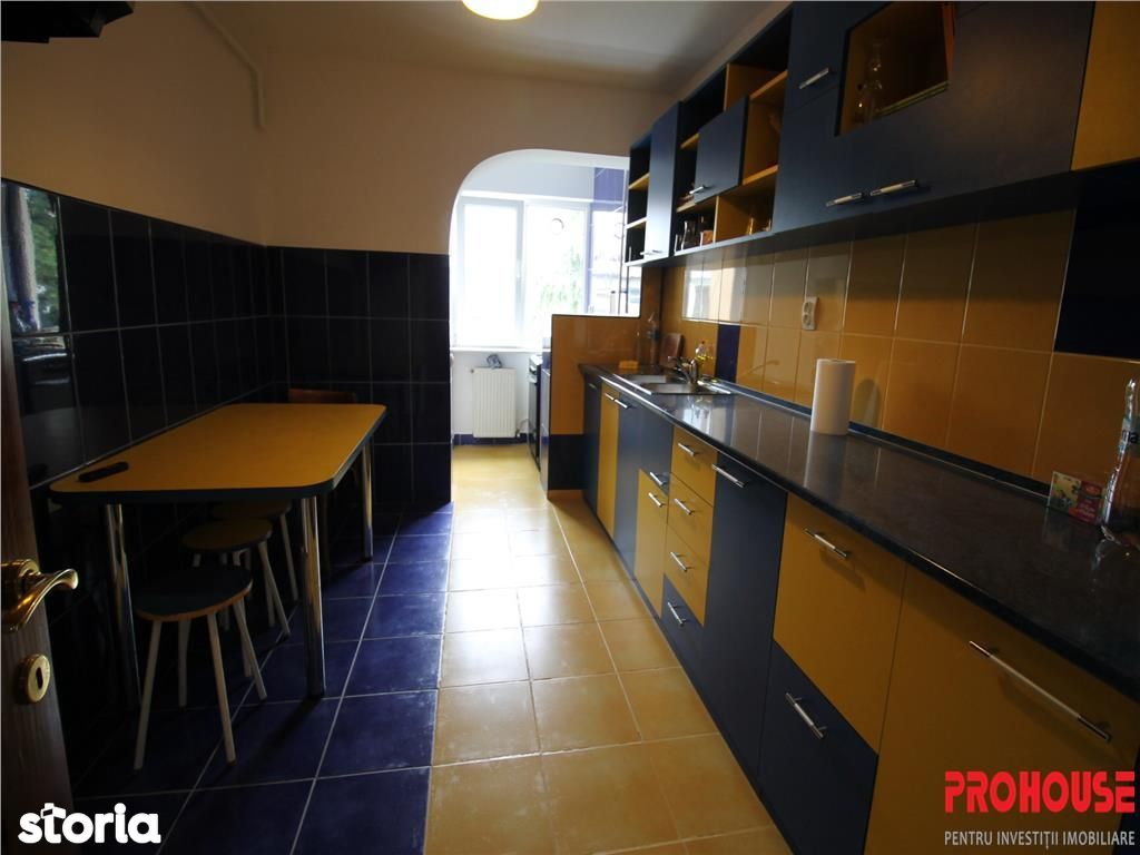 Apartament de vanzare, Bacău (judet), Aleea Armoniei - Foto 12