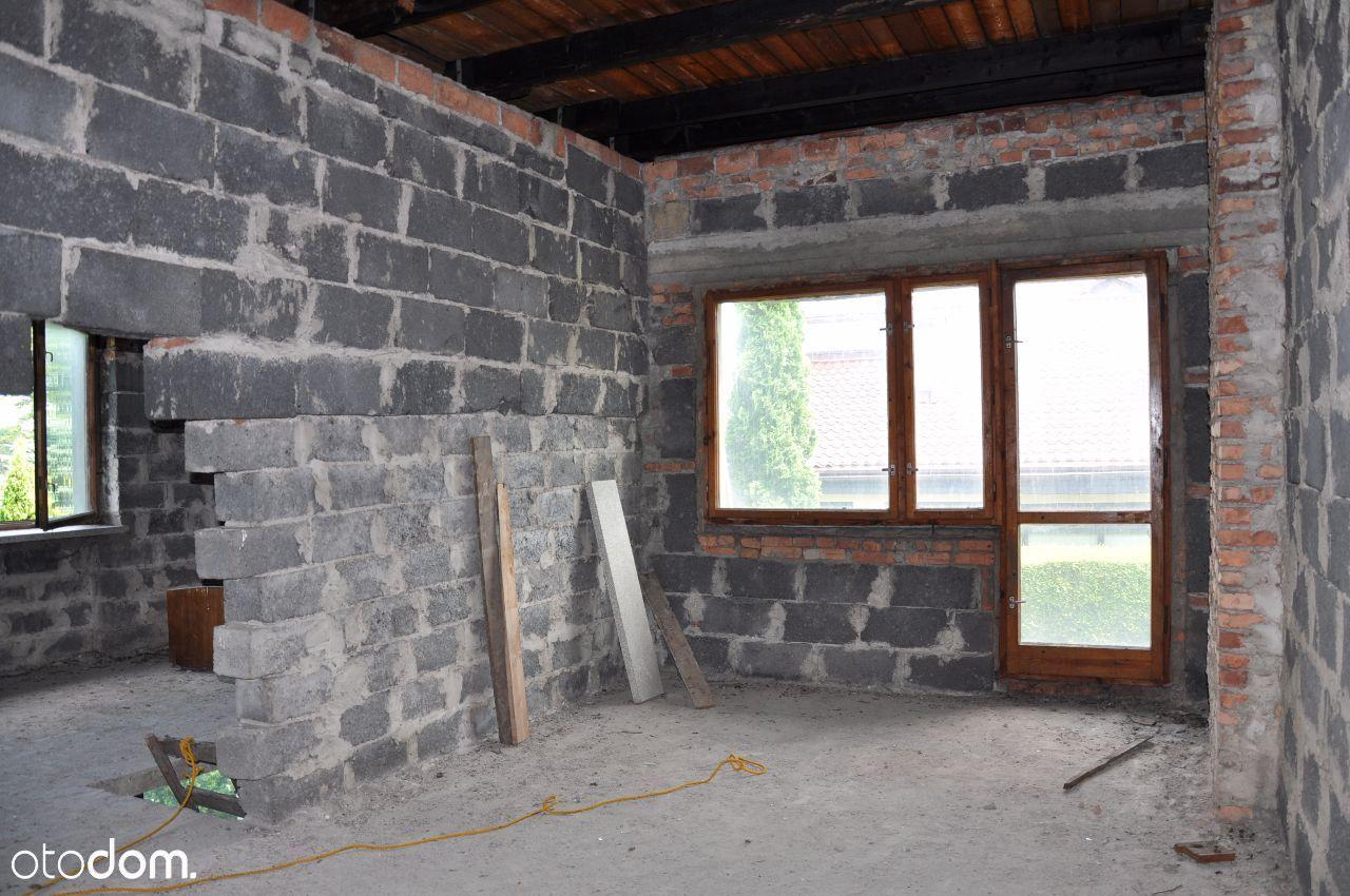 Dom na sprzedaż, Biery, bielski, śląskie - Foto 10