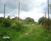 Casa de vanzare, Brașov (judet), Predeluţ - Foto 13