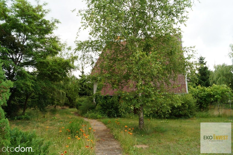 Dom na sprzedaż, Maków Mazowiecki, makowski, mazowieckie - Foto 4