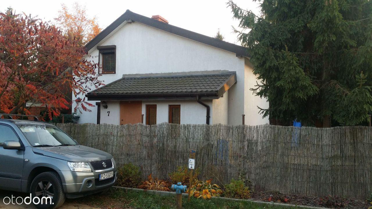 Dom na sprzedaż, Stęszewko, poznański, wielkopolskie - Foto 18