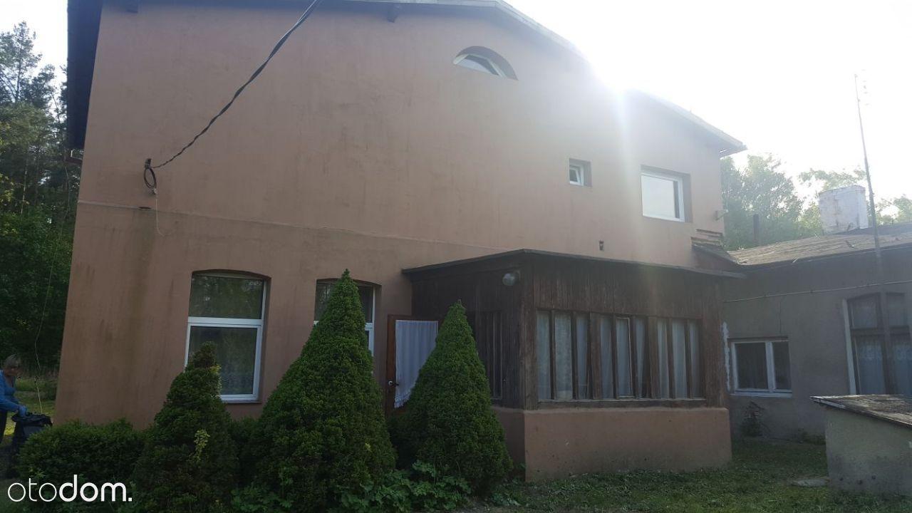 Mieszkanie na sprzedaż, Grzępa, sztumski, pomorskie - Foto 12
