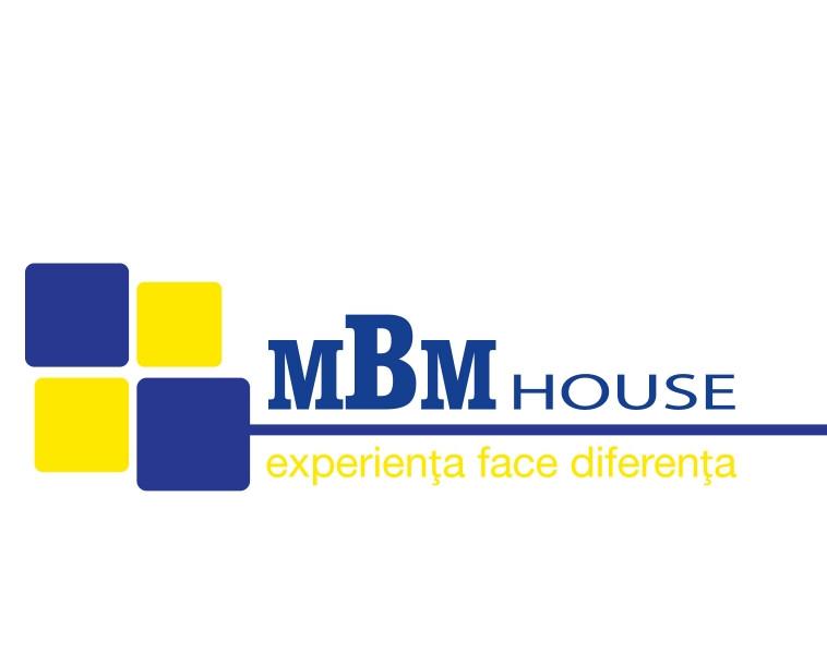 MBM House