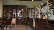 Lokal użytkowy na wynajem, Legnica, Tarninów - Foto 2