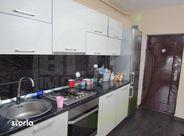 Apartament de vanzare, Cluj (judet), Aleea Tazlău - Foto 5