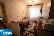 Apartament de vanzare, Iași (judet), Podu Roș - Foto 3