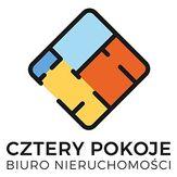 To ogłoszenie mieszkanie na sprzedaż jest promowane przez jedno z najbardziej profesjonalnych biur nieruchomości, działające w miejscowości Toruń, kujawsko-pomorskie: CZTERY POKOJE Dominik Kawczyński