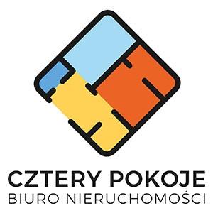 CZTERY POKOJE Dominik Kawczyński
