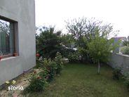 Casa de vanzare, Ilfov (judet), Strada Argeș - Foto 5