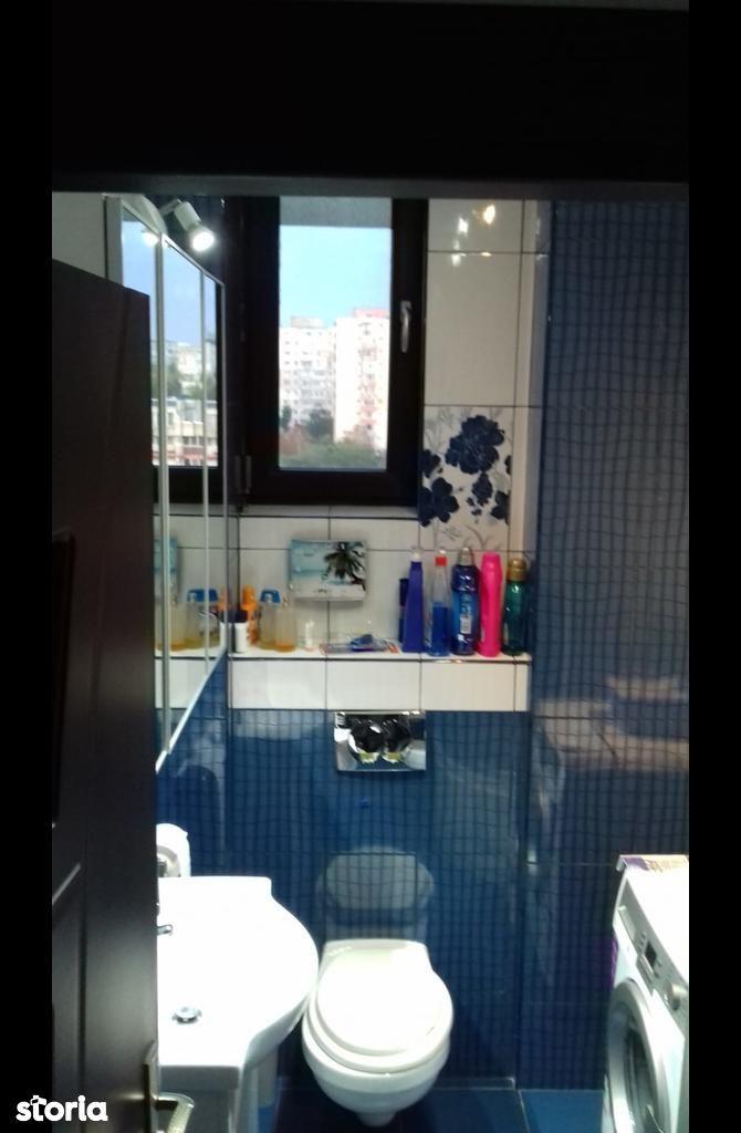 Apartament de inchiriat, Constanța (judet), Bulevardul Aurel Vlaicu - Foto 4