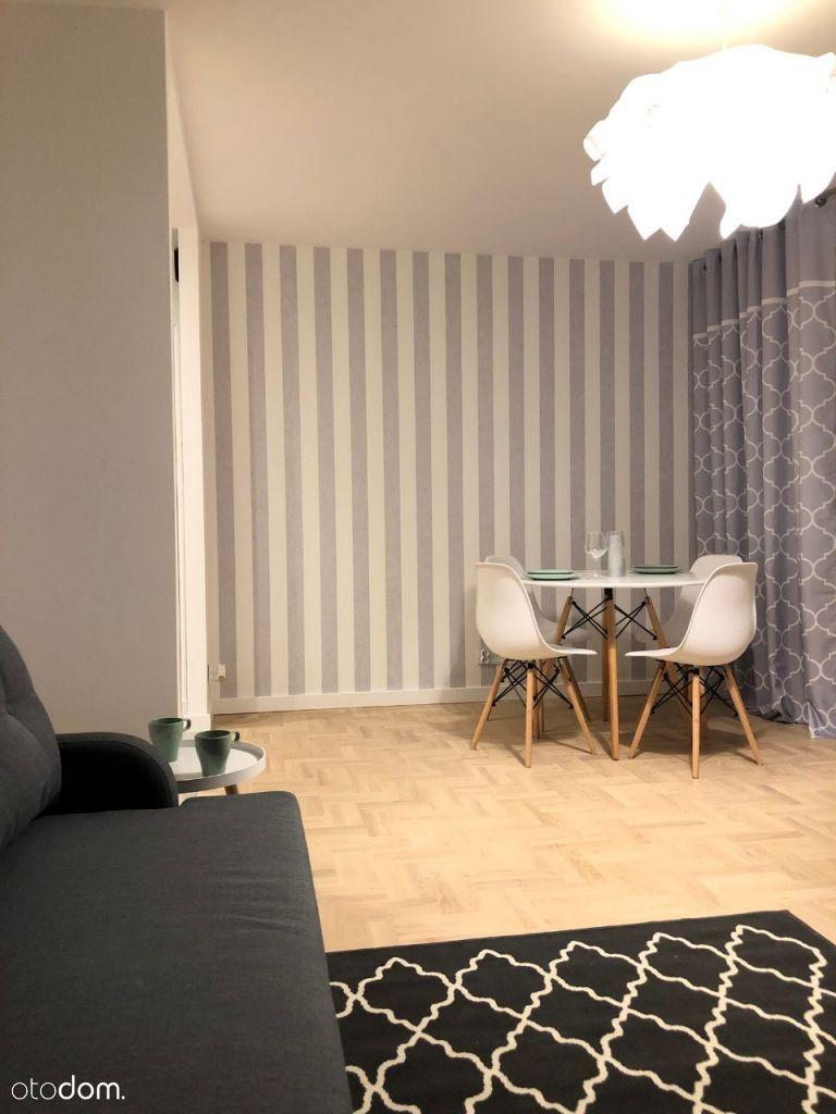 Mieszkanie na sprzedaż, Pruszków, pruszkowski, mazowieckie - Foto 17