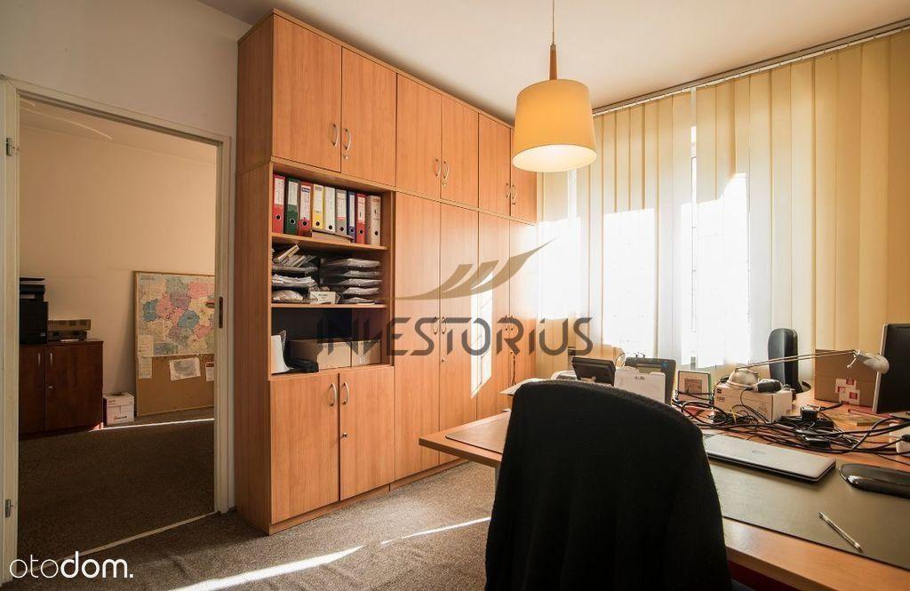 Dom na sprzedaż, Warszawa, Stary Żoliborz - Foto 4