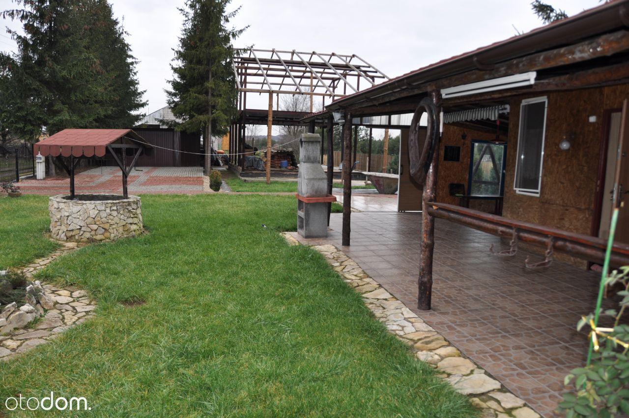 Dom na sprzedaż, Mierzęcice, będziński, śląskie - Foto 4