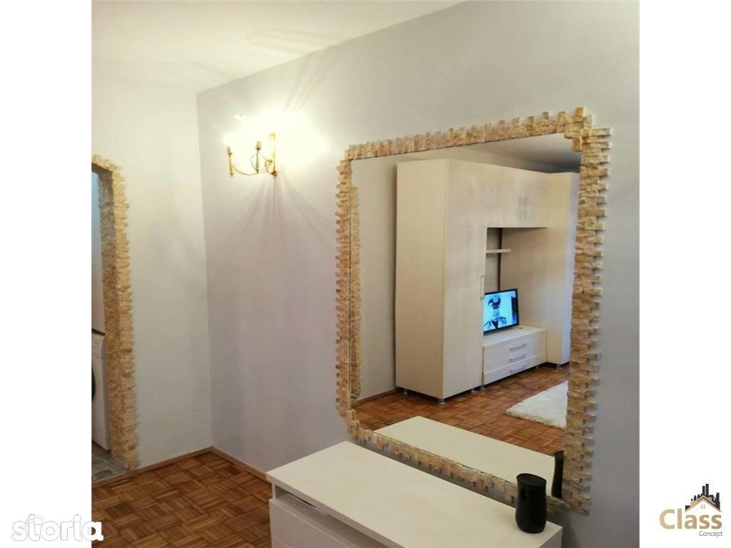 Apartament de inchiriat, Cluj (judet), Strada Grigore Alexandrescu - Foto 3