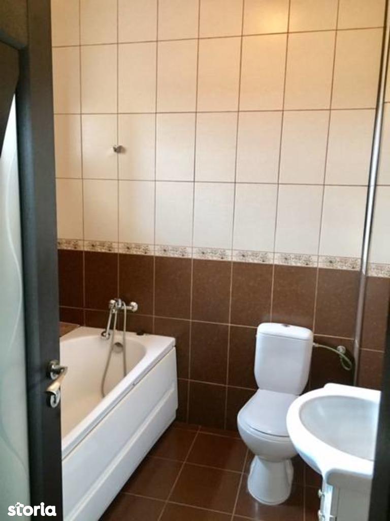 Apartament de vanzare, Constanța (judet), Strada Daciei - Foto 9