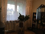 Mieszkanie na sprzedaż, Ruda Śląska, Wirek - Foto 14