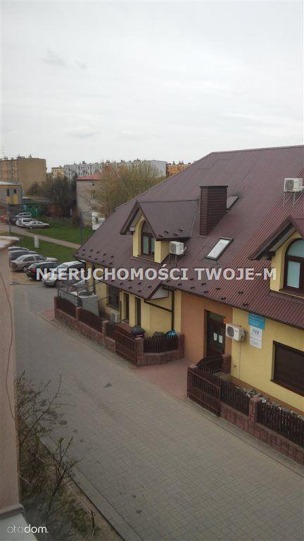 Lokal użytkowy na sprzedaż, Ostrowiec Świętokrzyski, ostrowiecki, świętokrzyskie - Foto 13
