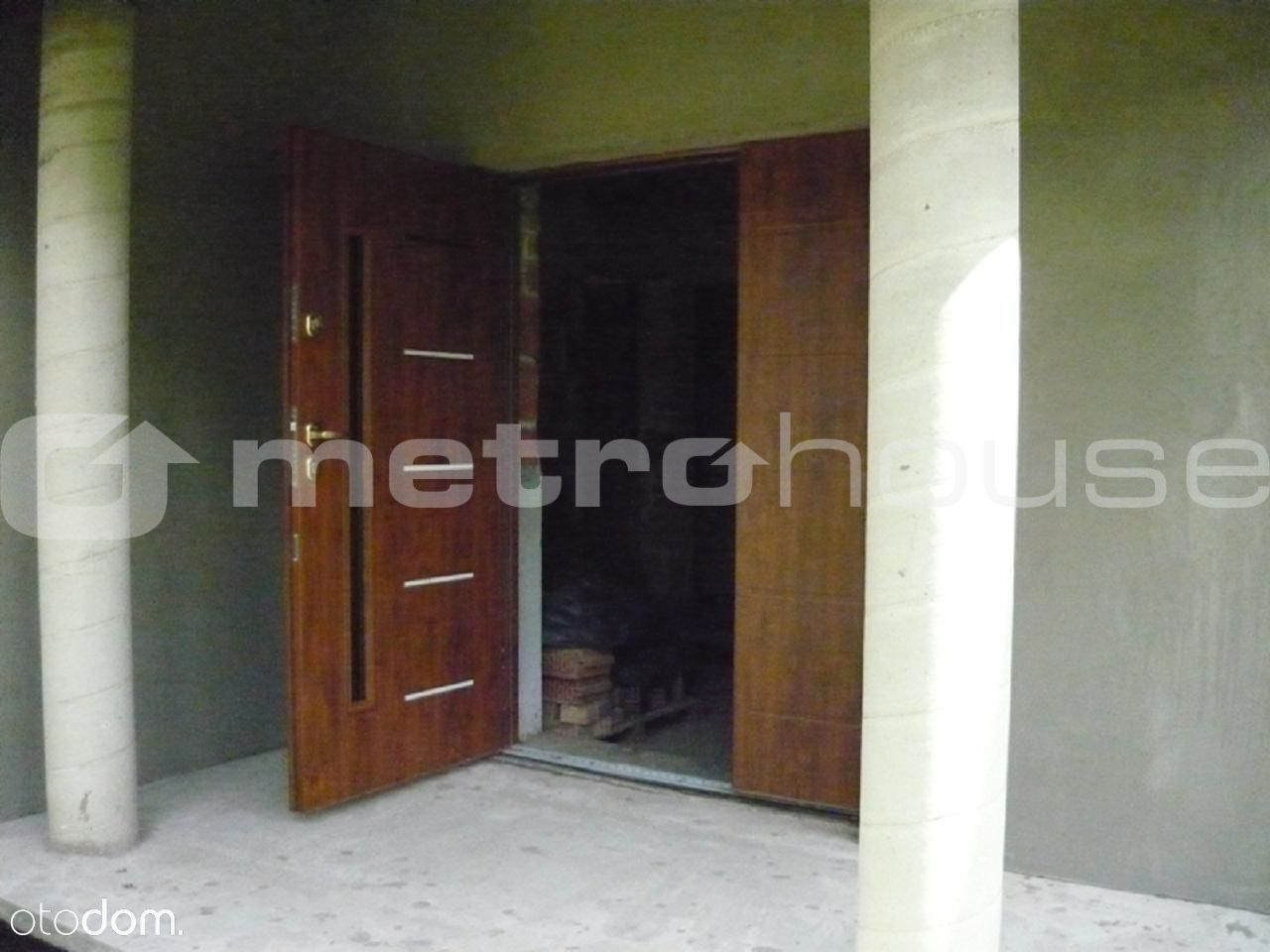 Dom na sprzedaż, Janów, warszawski zachodni, mazowieckie - Foto 4