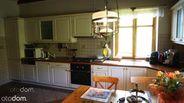 Dom na sprzedaż, Targowiska, krośnieński, podkarpackie - Foto 8