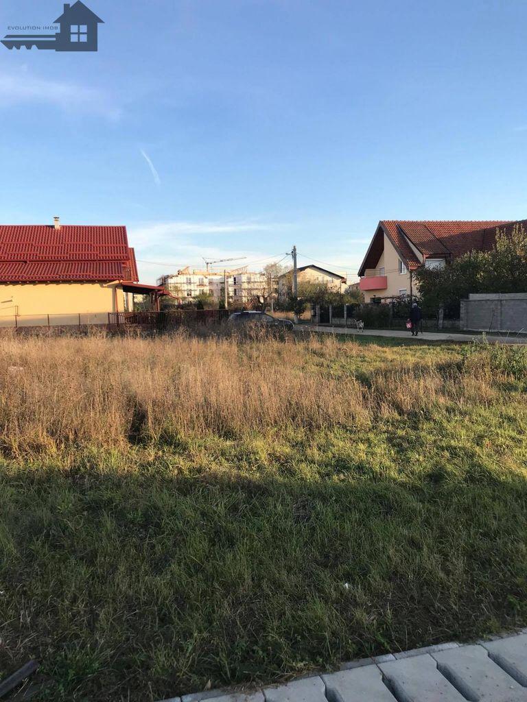 Teren de Vanzare, Hunedoara (judet), Dumbrăviţa - Foto 13