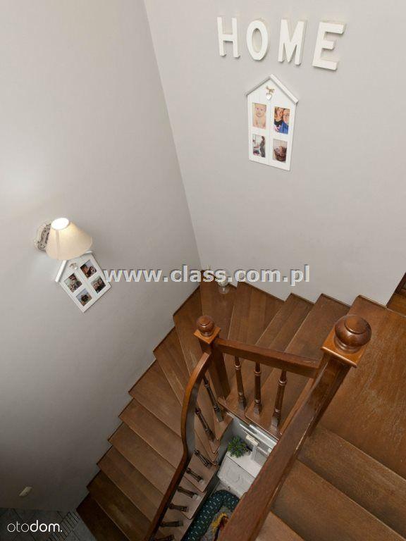 Dom na sprzedaż, Bydgoszcz, Jachcice - Foto 17