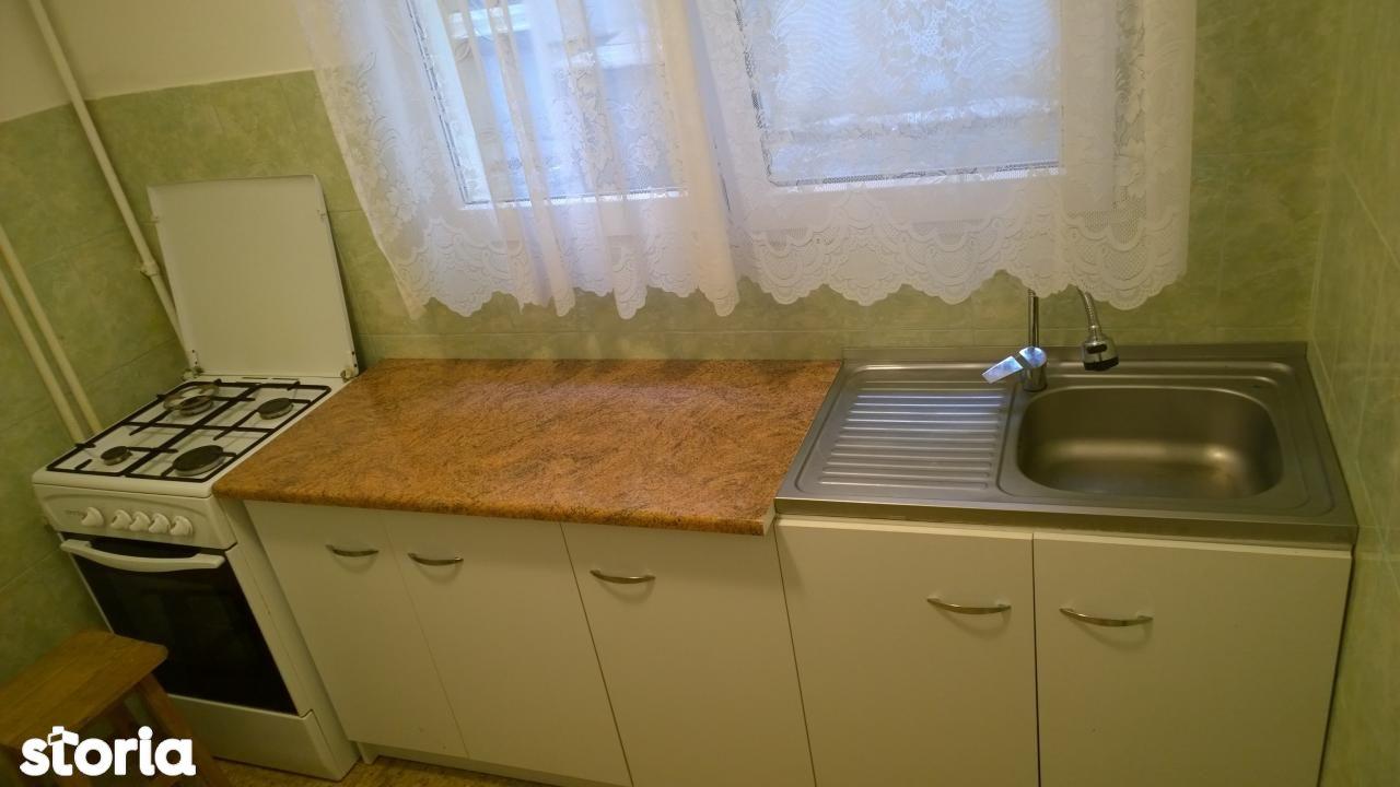 Apartament de inchiriat, București (judet), Aleea Dumbrăvița - Foto 7