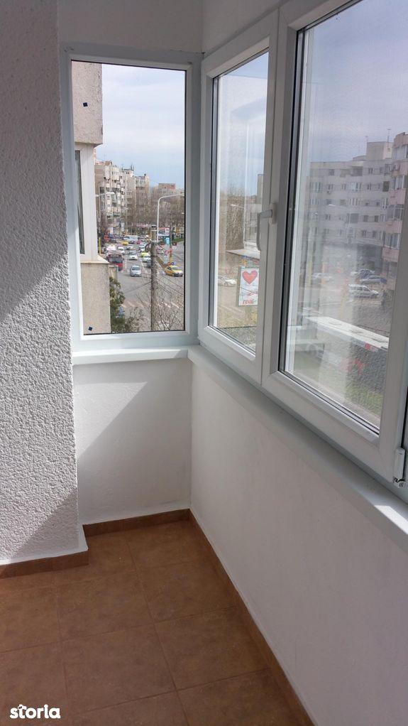 Apartament de inchiriat, Constanța (judet), Bulevardul Mamaia - Foto 13