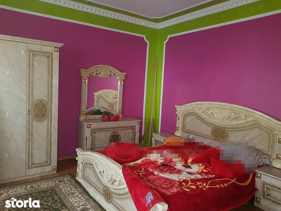 Casa de vanzare, Mureș (judet), Unirii - Foto 4