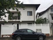Casa de vanzare, Ilfov (judet), Popeşti-Leordeni - Foto 15