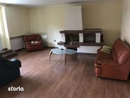 Casa de vanzare, Arad (judet), Micălaca - Foto 5